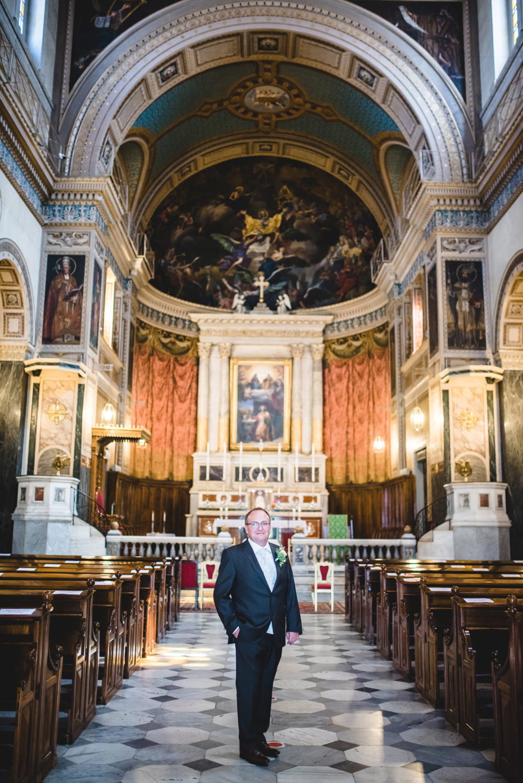Fotografisi Gamou Wedding Photography Catholic Wedding 18