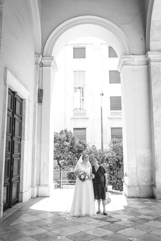 Fotografisi Gamou Wedding Photography Catholic Wedding 19