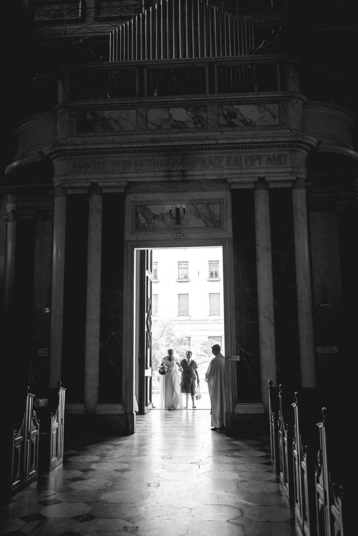 Fotografisi Gamou Wedding Photography Catholic Wedding 20