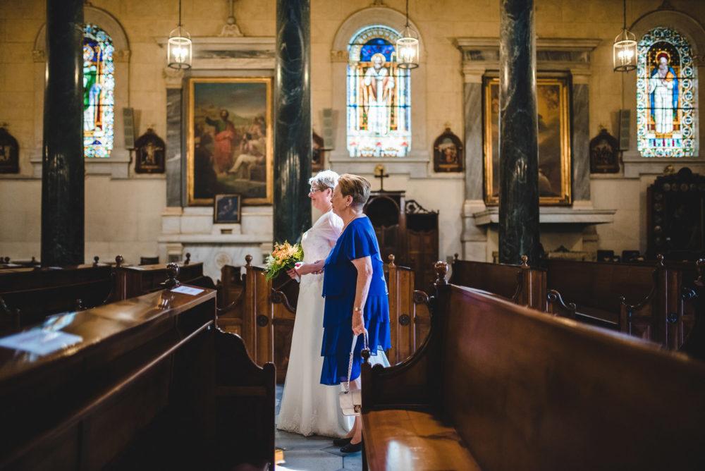 Fotografisi Gamou Wedding Photography Catholic Wedding 21
