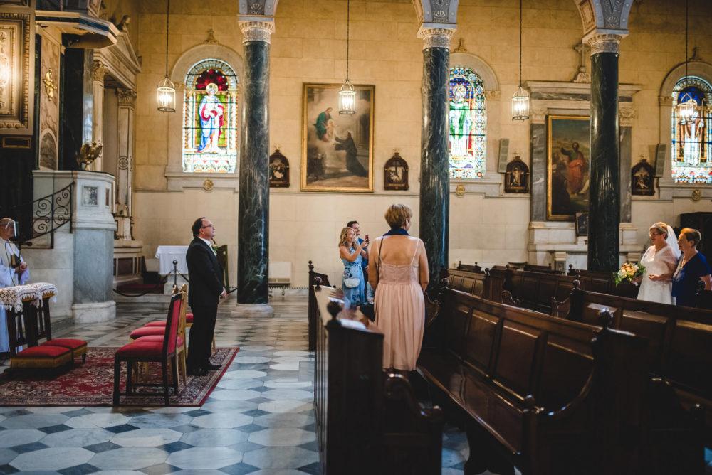 Fotografisi Gamou Wedding Photography Catholic Wedding 22