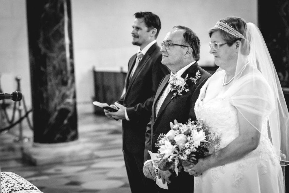 Fotografisi Gamou Wedding Photography Catholic Wedding 23