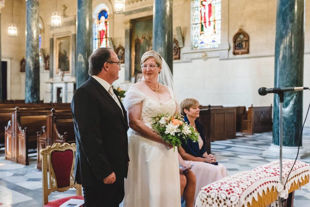 Fotografisi Gamou Wedding Photography Catholic Wedding 24