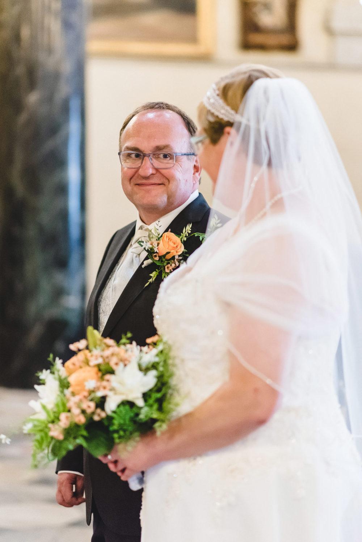 Fotografisi Gamou Wedding Photography Catholic Wedding 25