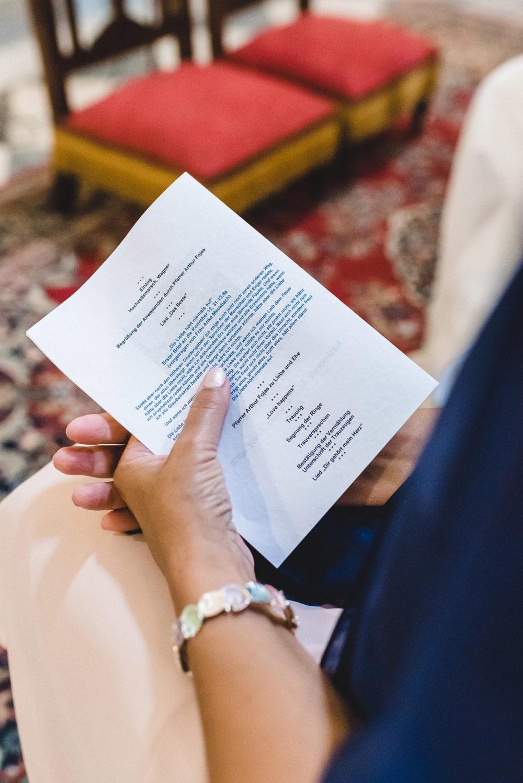 Fotografisi Gamou Wedding Photography Catholic Wedding 26