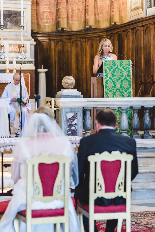 Fotografisi Gamou Wedding Photography Catholic Wedding 27
