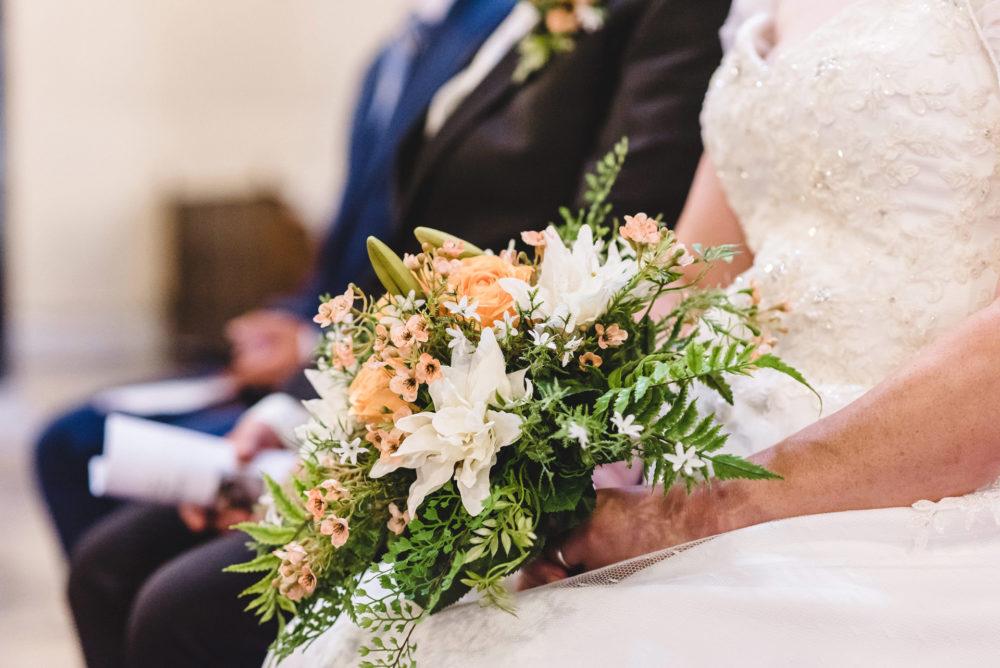 Fotografisi Gamou Wedding Photography Catholic Wedding 29