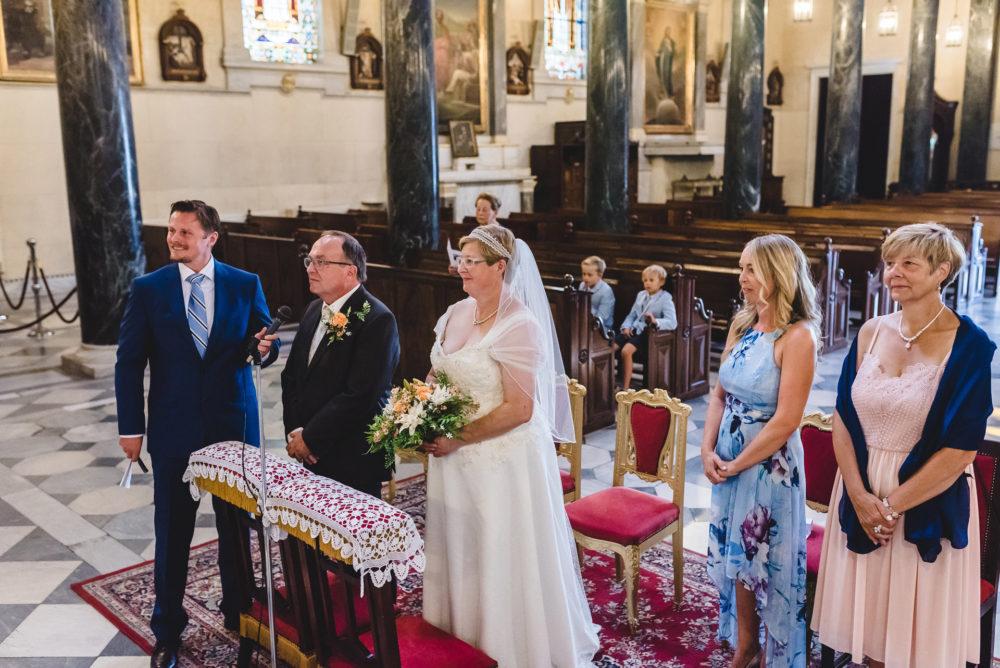 Fotografisi Gamou Wedding Photography Catholic Wedding 30