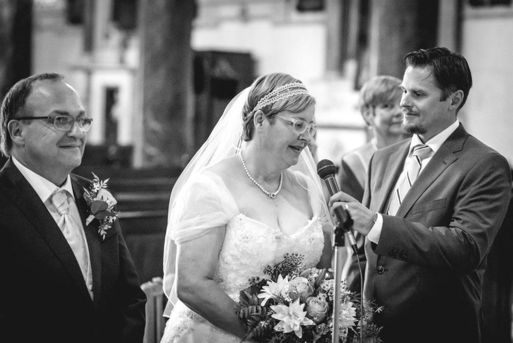 Fotografisi Gamou Wedding Photography Catholic Wedding 31