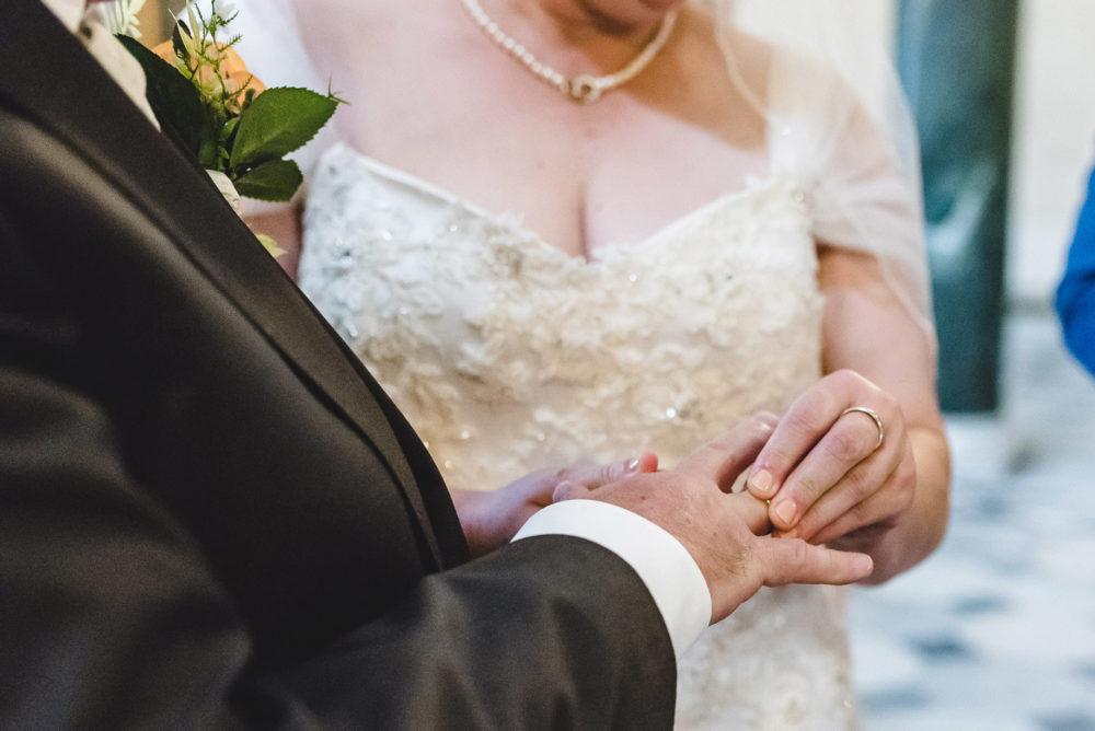 Fotografisi Gamou Wedding Photography Catholic Wedding 33