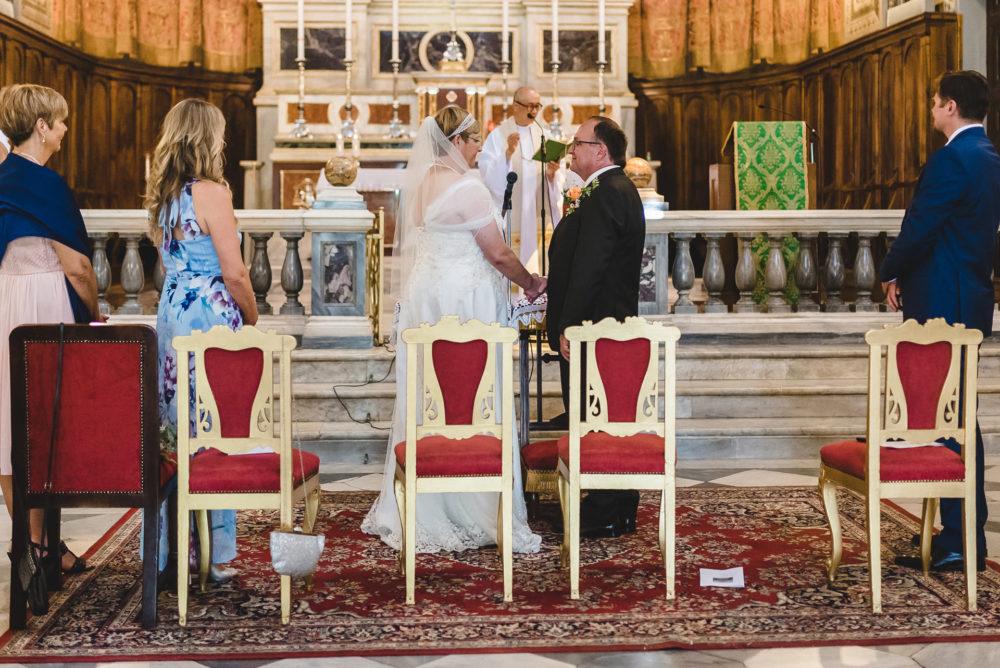 Fotografisi Gamou Wedding Photography Catholic Wedding 34