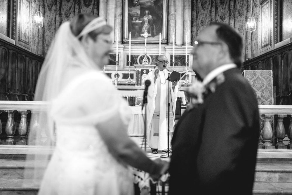 Fotografisi Gamou Wedding Photography Catholic Wedding 35