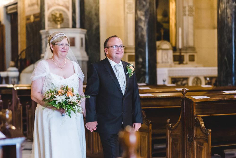 Fotografisi Gamou Wedding Photography Catholic Wedding 37