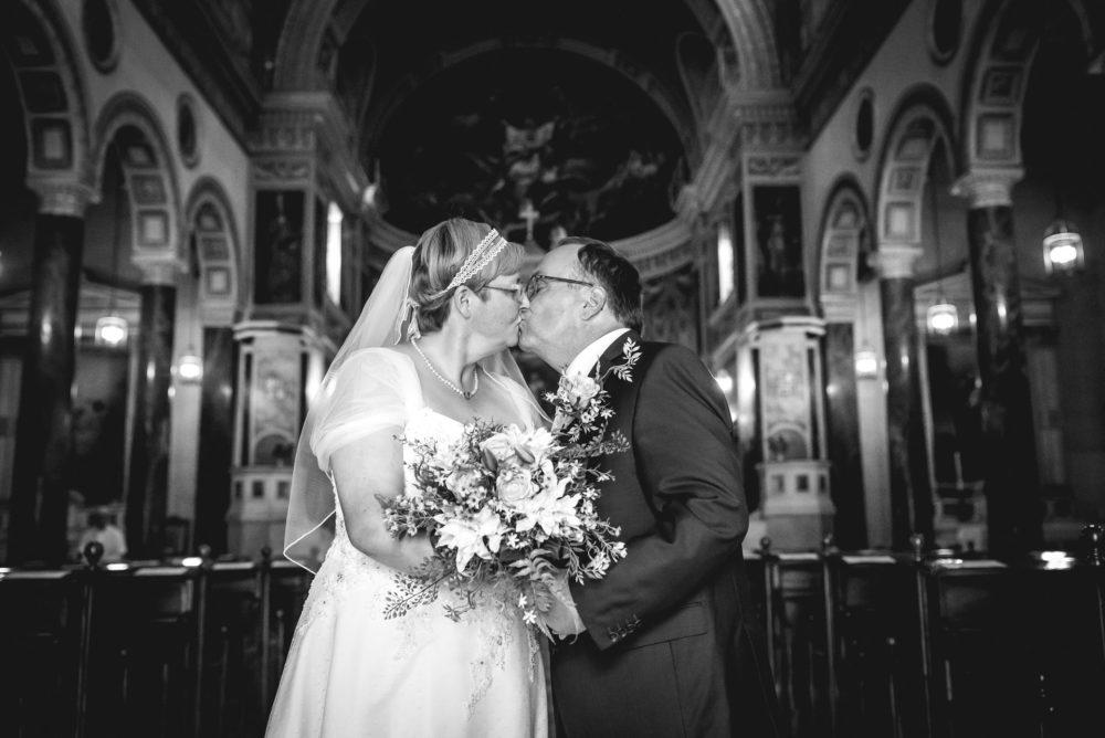 Fotografisi Gamou Wedding Photography Catholic Wedding 38