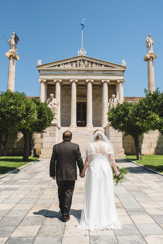 Fotografisi Gamou Wedding Photography Catholic Wedding 39