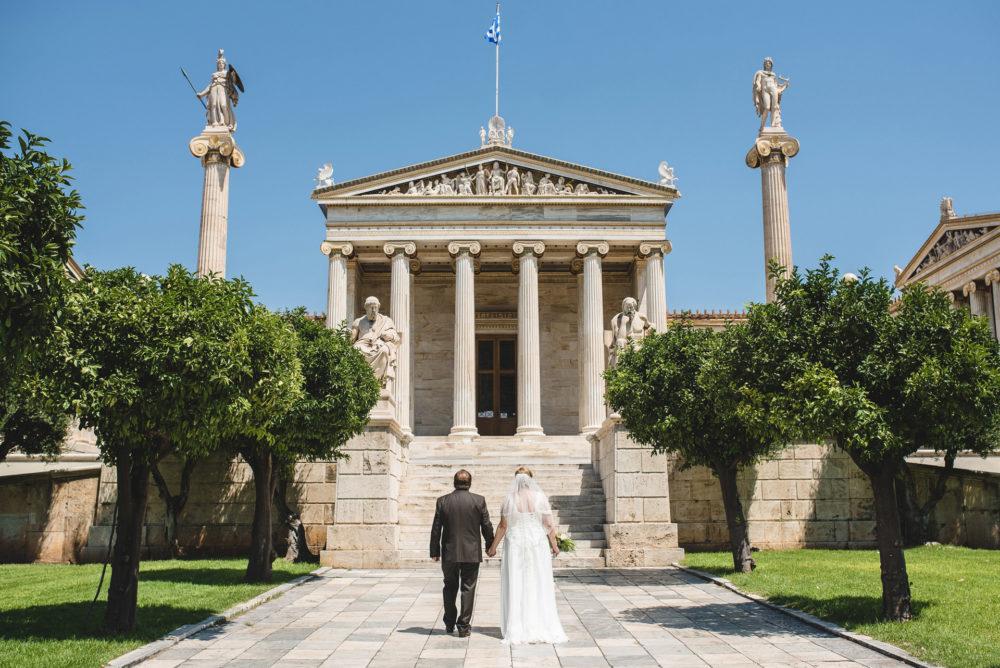 Fotografisi Gamou Wedding Photography Catholic Wedding 40