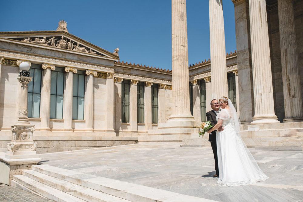 Fotografisi Gamou Wedding Photography Catholic Wedding 41