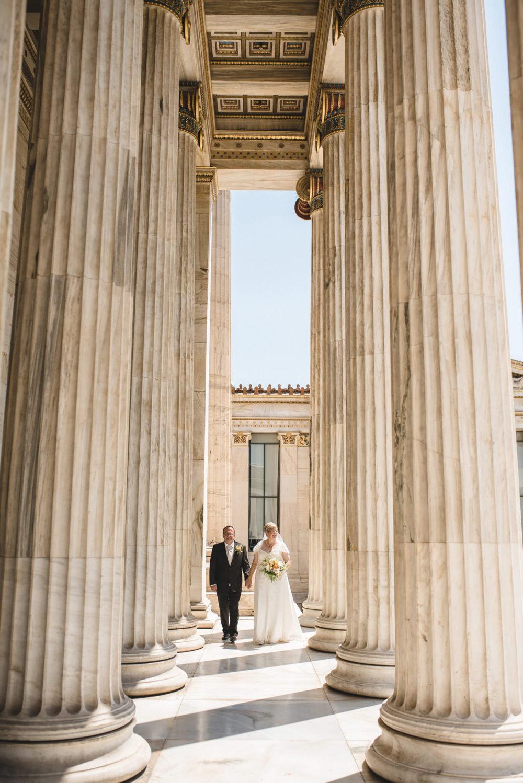 Fotografisi Gamou Wedding Photography Catholic Wedding 43