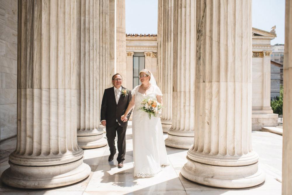Fotografisi Gamou Wedding Photography Catholic Wedding 44
