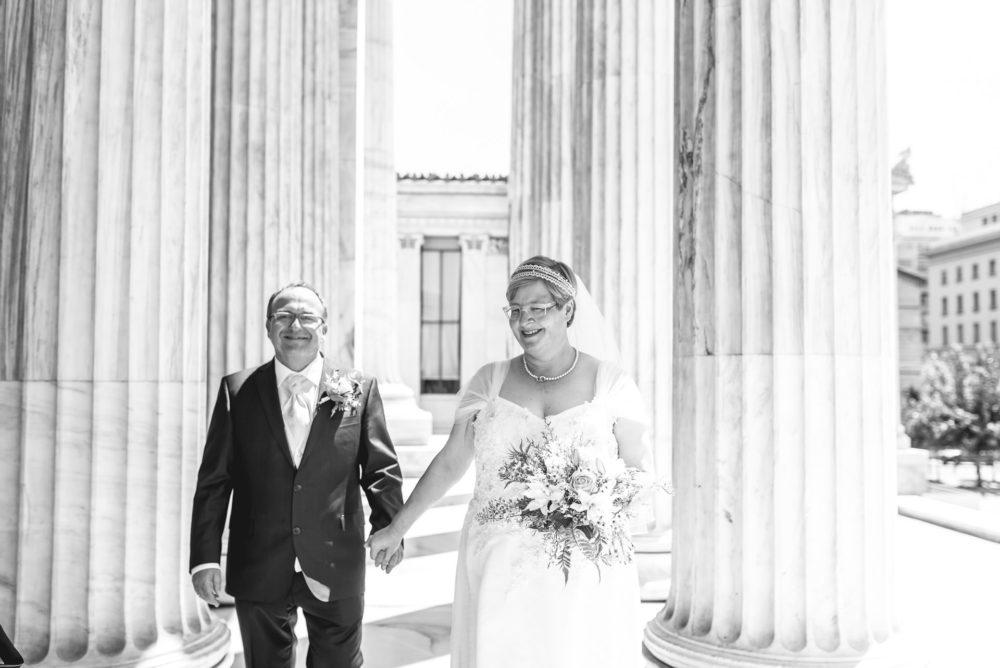Fotografisi Gamou Wedding Photography Catholic Wedding 45