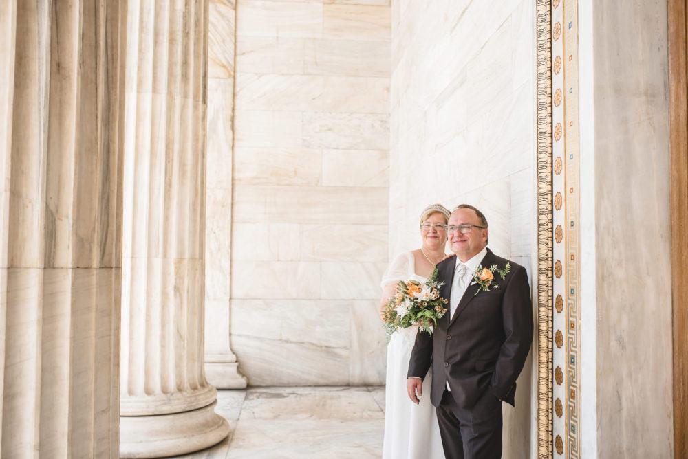 Fotografisi Gamou Wedding Photography Catholic Wedding 46