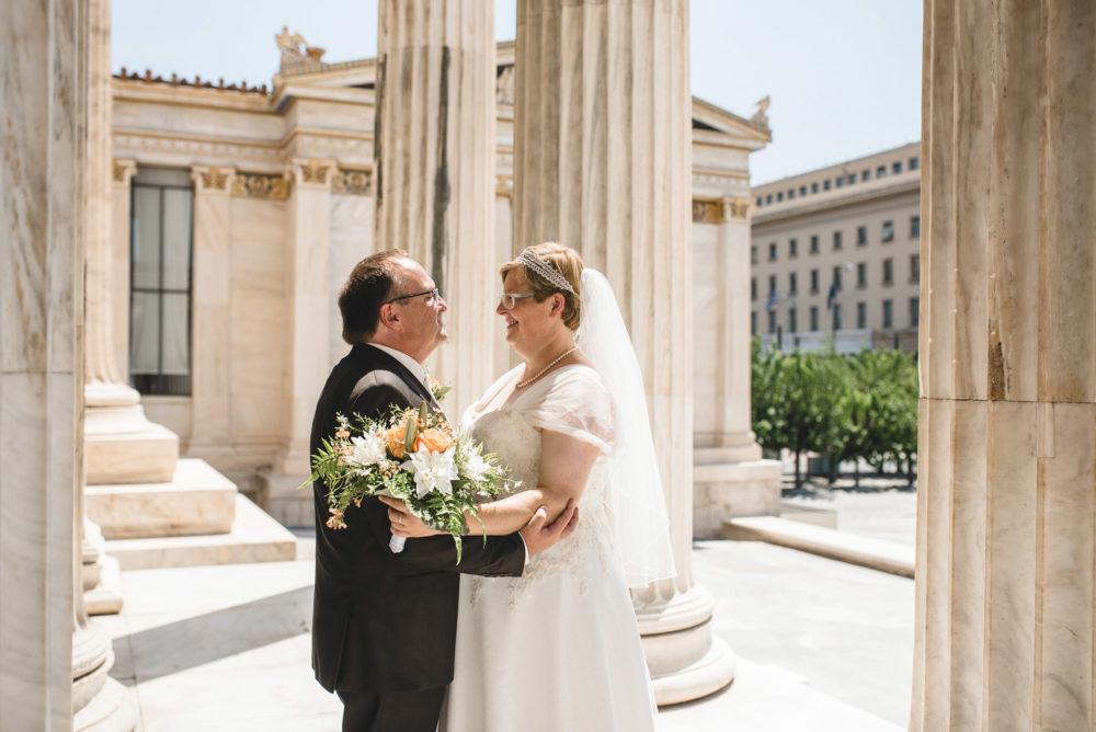 Fotografisi Gamou Wedding Photography Catholic Wedding 47