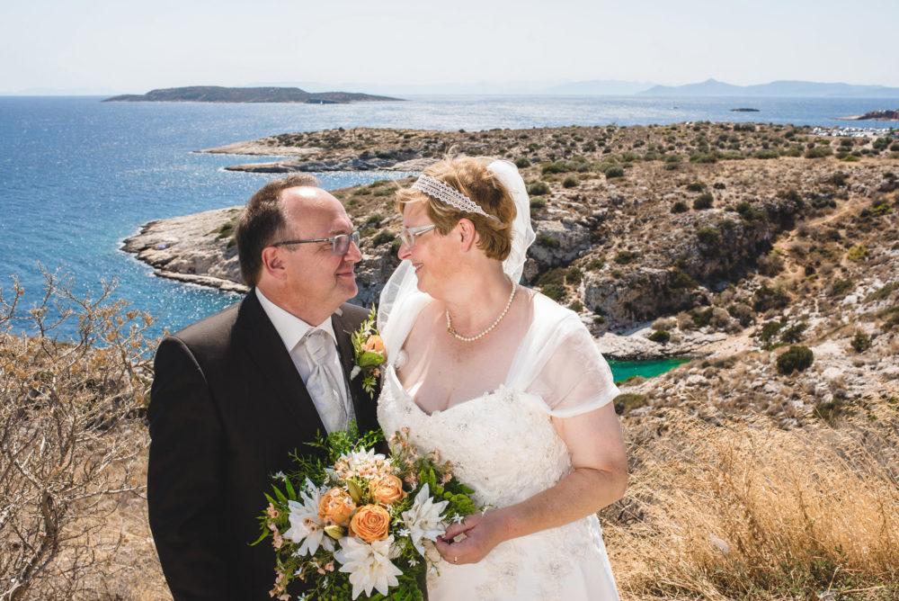 Fotografisi Gamou Wedding Photography Catholic Wedding 50