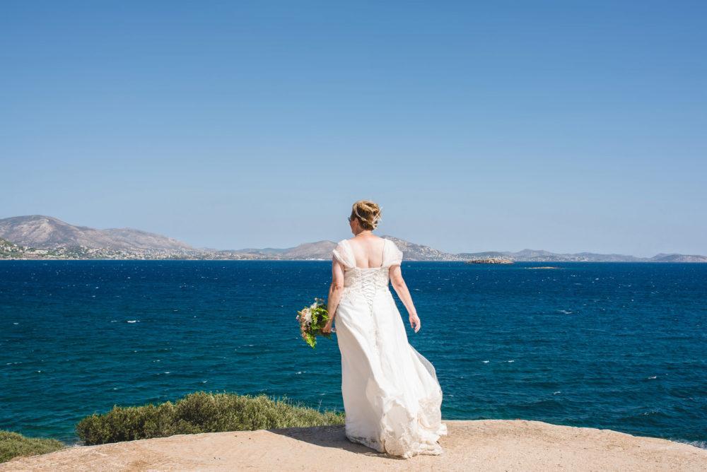 Fotografisi Gamou Wedding Photography Catholic Wedding 53