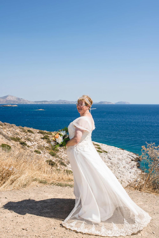 Fotografisi Gamou Wedding Photography Catholic Wedding 54