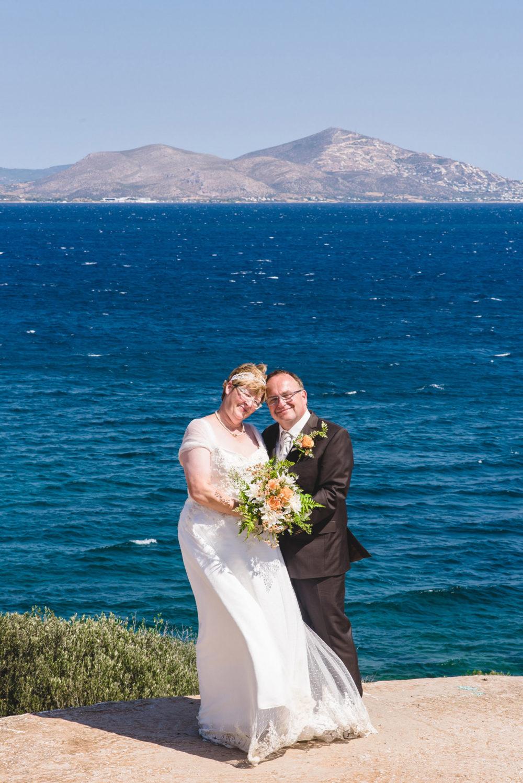 Fotografisi Gamou Wedding Photography Catholic Wedding 56