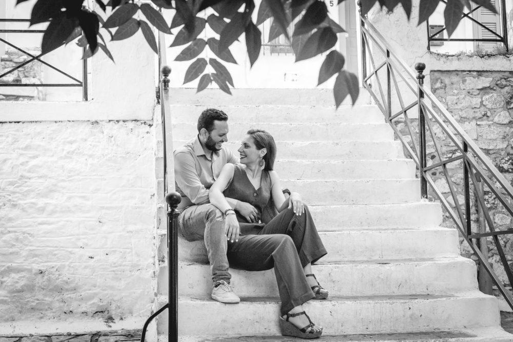 Fotografisi Pre Wedding Fotografos Couple Session 05