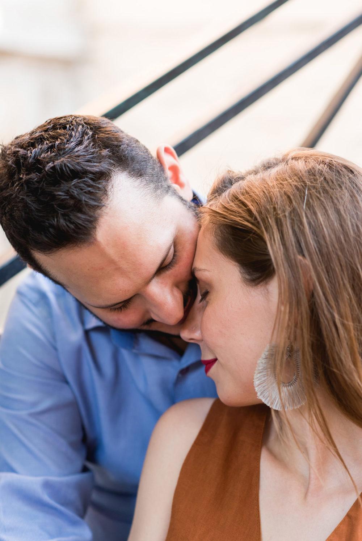 Fotografisi Pre Wedding Fotografos Couple Session 09