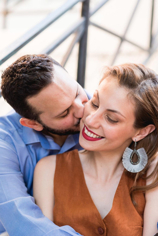 Fotografisi Pre Wedding Fotografos Couple Session 10