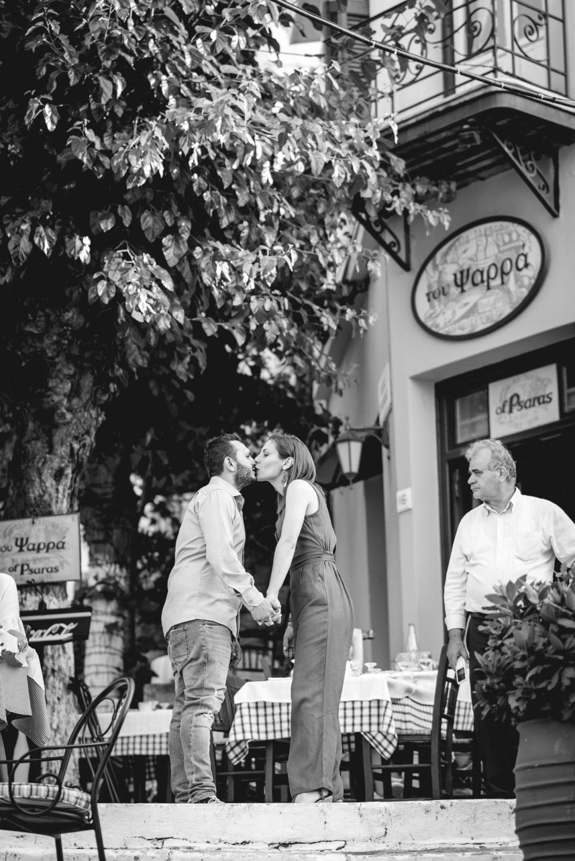 Fotografisi Pre Wedding Fotografos Couple Session 12