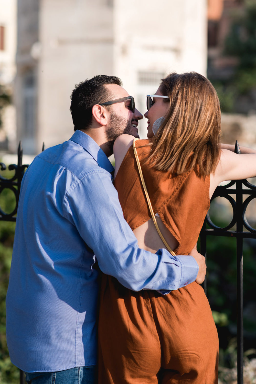 Fotografisi Pre Wedding Fotografos Couple Session 14