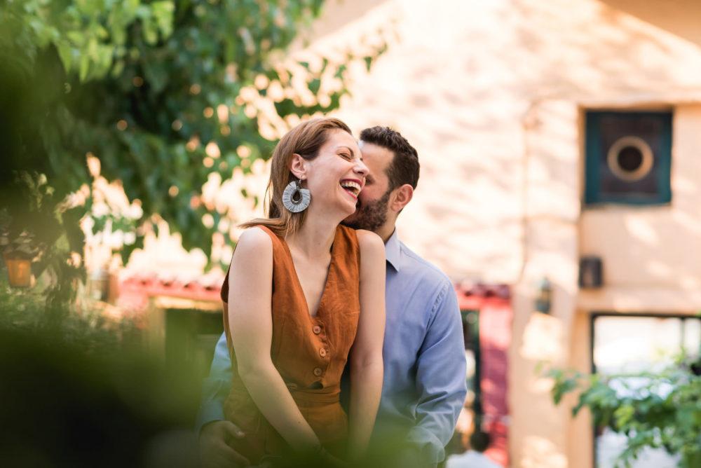 Fotografisi Pre Wedding Fotografos Couple Session 22