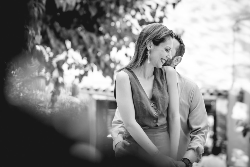 Fotografisi Pre Wedding Fotografos Couple Session 23