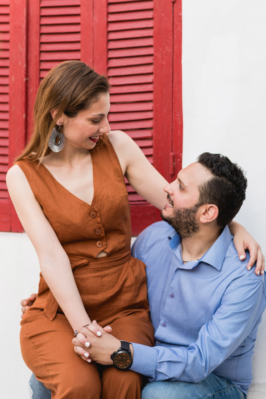 Fotografisi Pre Wedding Fotografos Couple Session 28