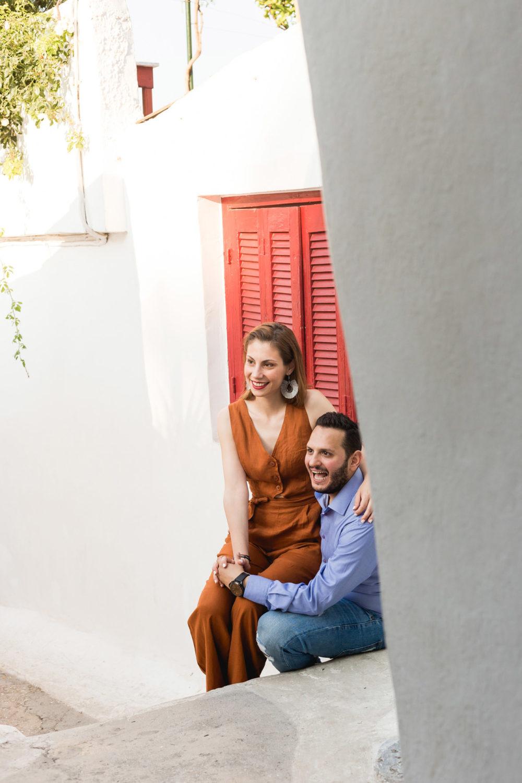 Fotografisi Pre Wedding Fotografos Couple Session 29