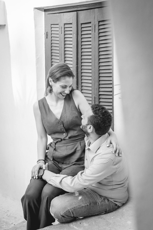 Fotografisi Pre Wedding Fotografos Couple Session 30
