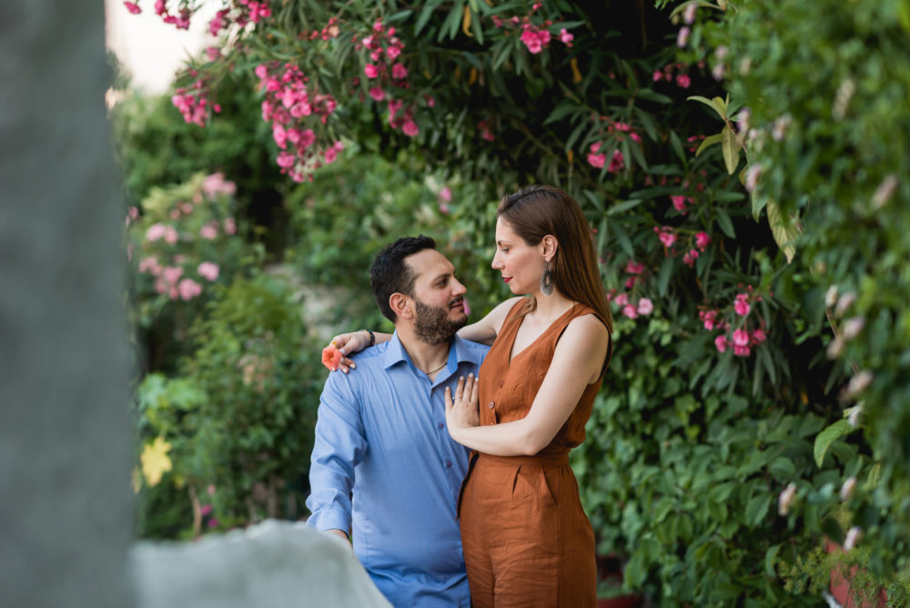 Fotografisi Pre Wedding Fotografos Couple Session 31