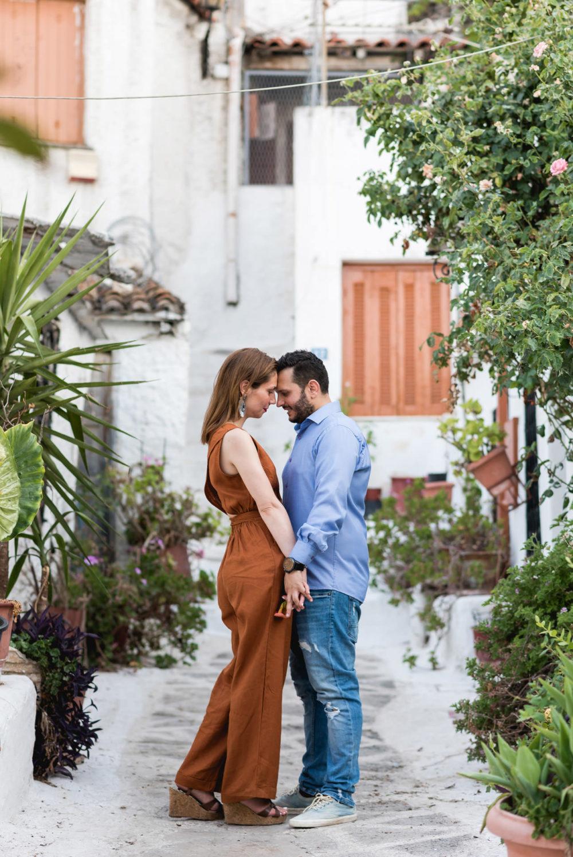 Fotografisi Pre Wedding Fotografos Couple Session 32