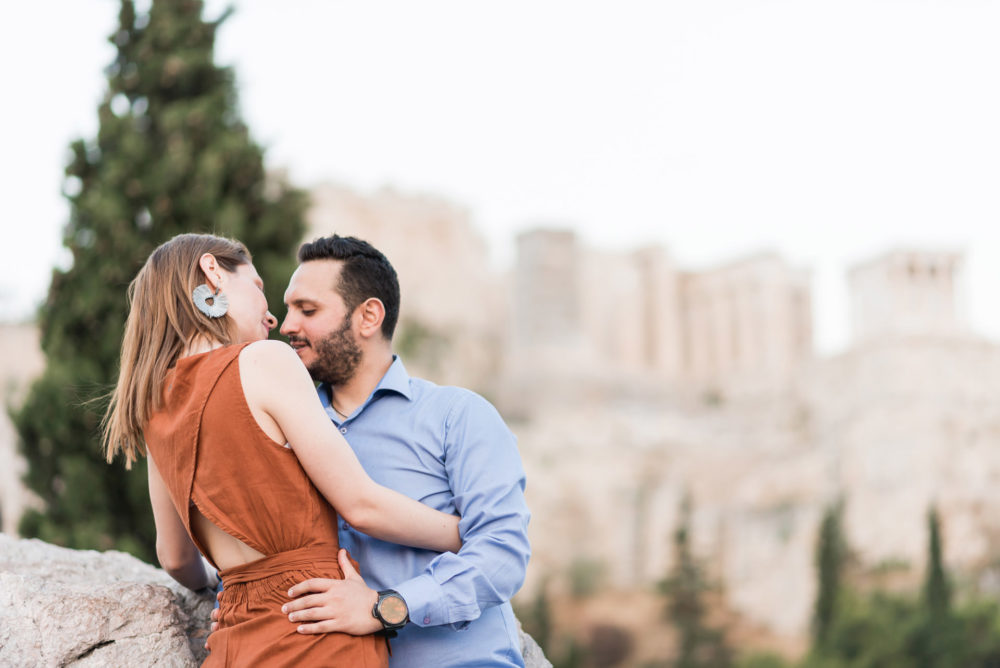 Fotografisi Pre Wedding Fotografos Couple Session 39