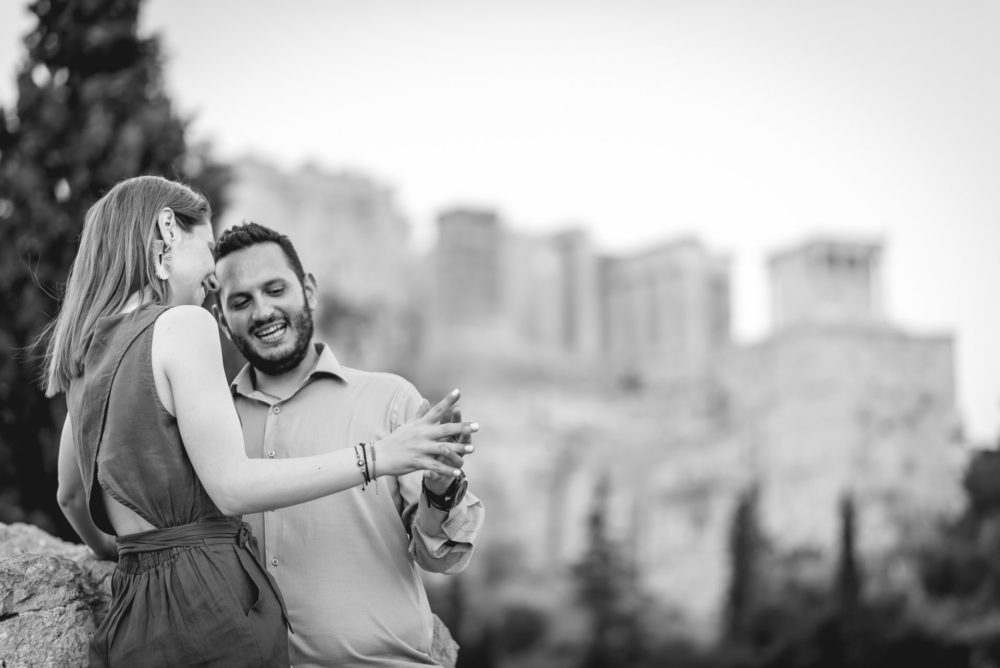 Fotografisi Pre Wedding Fotografos Couple Session 41