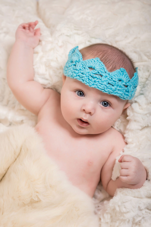 Newborn Baby Portrait Photography 03