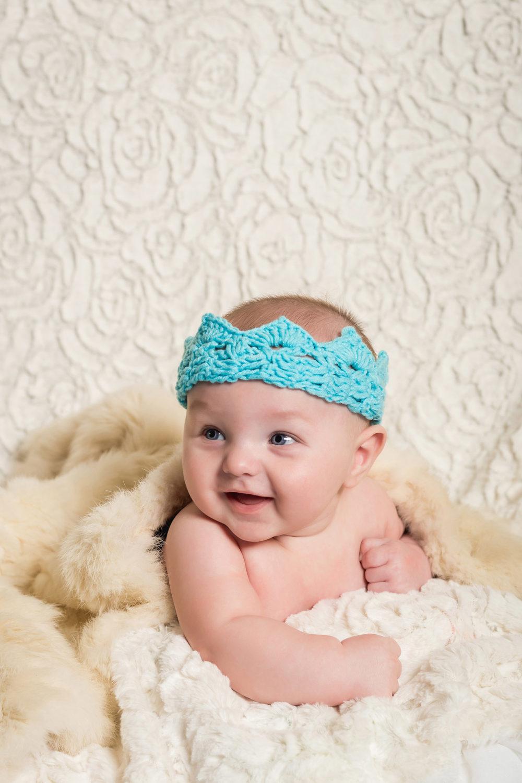 Newborn Baby Portrait Photography 04